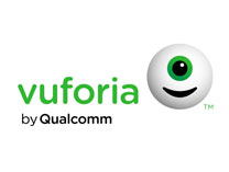 Vuforia by Qualcomm